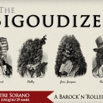 The Bigoudizes