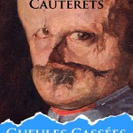 Cauterets (65)