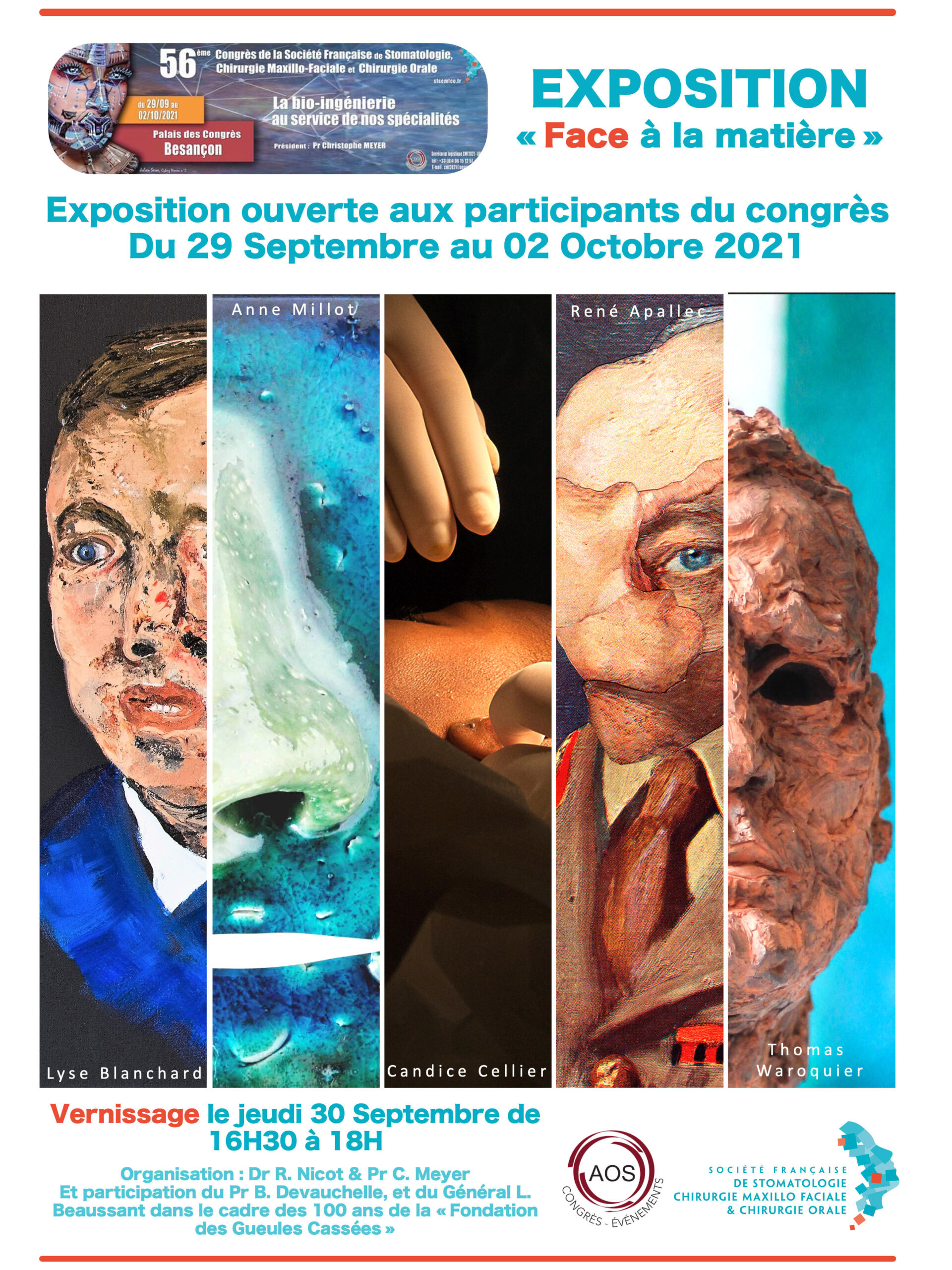 facealamatiere expo scaled »