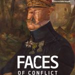 Exposition Faces of Conflict