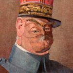 Gueule Cassée N°188