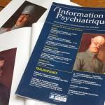 L'Information Psychiatrique