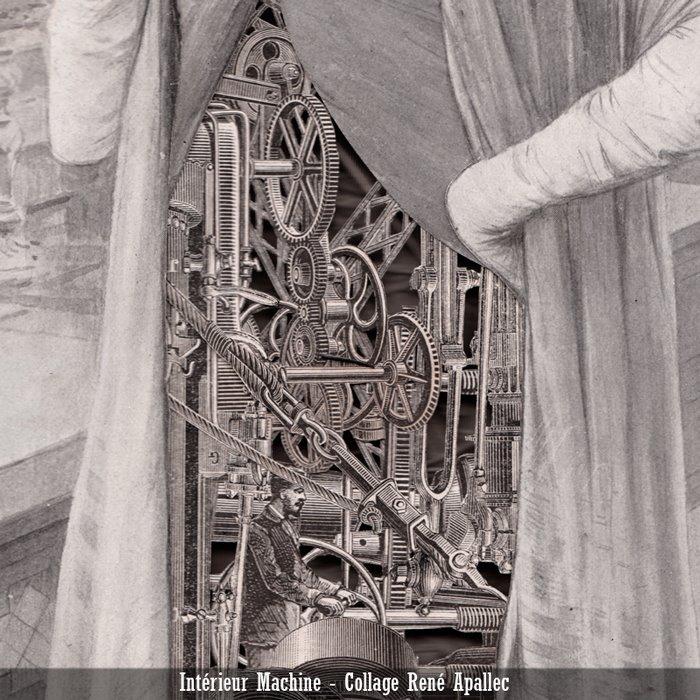 interieur-machine