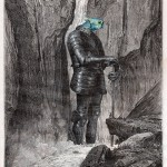 Le Gardien